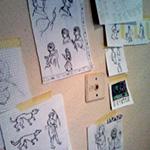 www.lancelotshangover.com/images/cpc/1/lancelot_hangover_dev_3_small.jpg