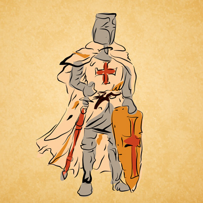www.lancelotshangover.com/images/cpc/3/lancelots_hangover_knight_thumbnail.jpg